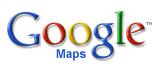 Google Maps: Ing. Petr Boukal - BOUKAL - předváděcí hala